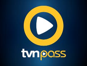 TVN Pass | TV App | Roku Channel Store | Roku