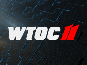 WTOC 11 News Roku Channel Information & Reviews