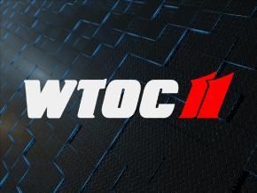 WTOC 11 News | Roku Channel Store | Roku