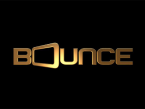 Bounce - On Demand