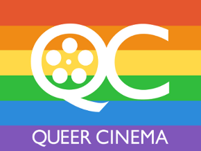 Queer Cinema Entertainment