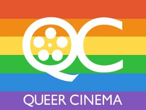 Queer Cinema Entertainment