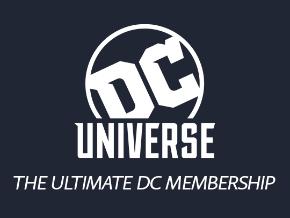 Dc Universe Roku Channel Store Roku - Dc-universe-us-map