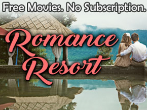 Romance Resort - Free Movies