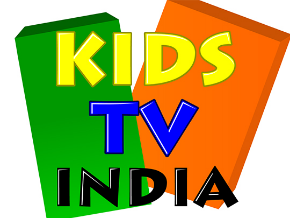 Kids TV India Roku Channel Information & Reviews