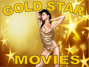 Gold Star Movies