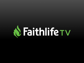 Faithlife TV