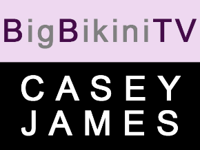Big Bikini TV - Casey James