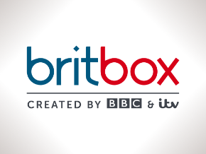 BritBox | Roku Channel Store | Roku