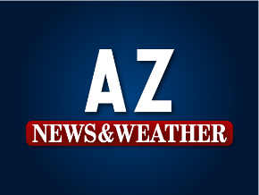 Arizona News & Weather