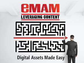 eMAM Digital Assets Made Easy