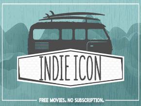 Indie Movies - Free Movies