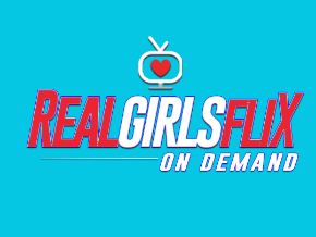 Real Girls Flix