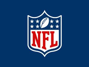 NFL Roku Channel