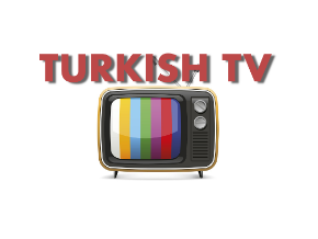 International Channels | Roku Channel Store | Roku
