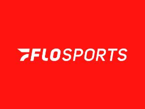 FloSports   TV App   Roku Channel Store   Roku