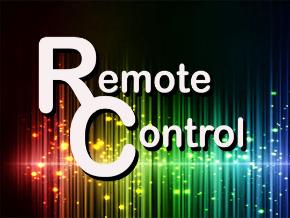 Remote Control Movie Classics