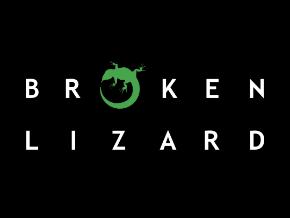 Broken Lizard