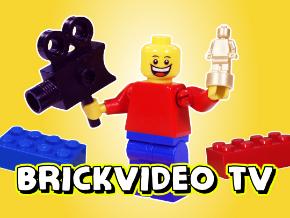 BrickVideo TV