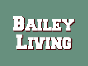 Bailey Living