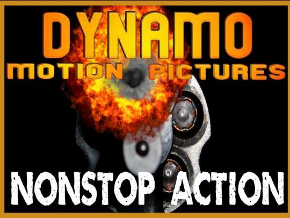Dynamo Nonstop Action