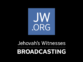 JW Broadcasting Roku Channel
