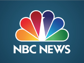 Information And Reviews On The Nbc News Roku Channel