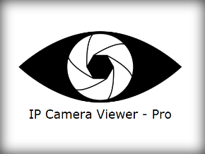 IP Camera Viewer - Pro | Roku Channel Store | Roku