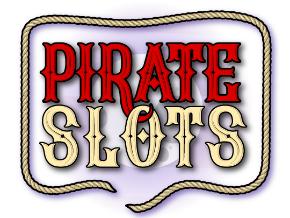 Pirateslots