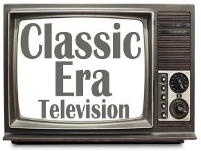 Classic Era Television