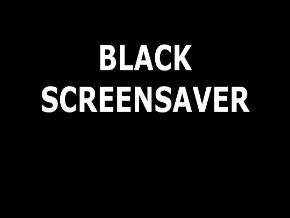 Screensavers   Roku Channel Store