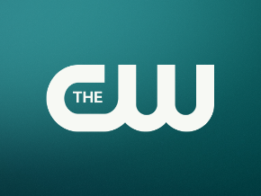 The CW Roku Channel