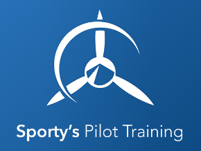 Sporty's Pilot Training | Roku Channel Store | Roku