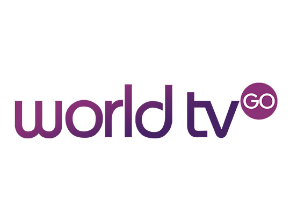 World TV GO