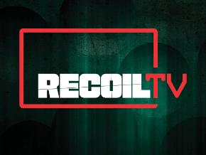 RecoilTV
