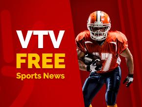 VTV - Free Sports News   TV App   Roku Channel Store   Roku