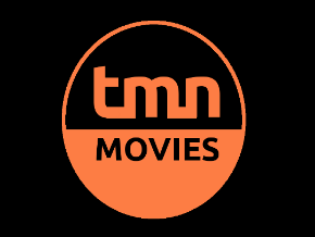 The Movie Network