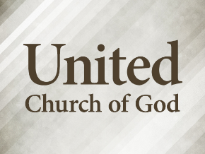 United Church of God