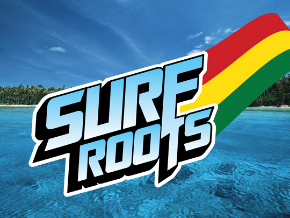 Surf Roots TV!!!!