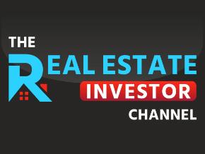 News 12 Roku Channel Information & Reviews