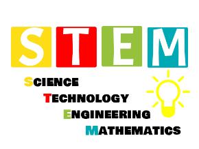 STEM Learning | Roku Channel Store | Roku