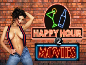 Happy Hour Movies 2