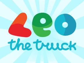 Leo the Truck