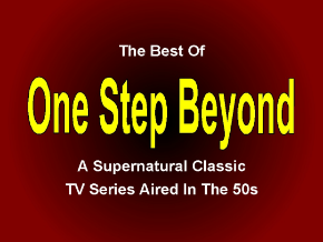 Best of One Step Beyond
