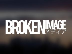 Broken Image - Auto Network