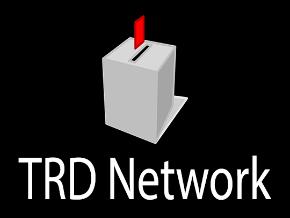 TRD Network
