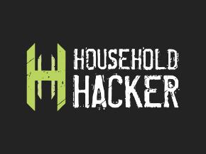Household Hacker   Roku Channel Store   Roku