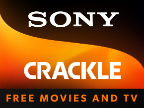Sony Crackle | Roku Channel Store | Roku