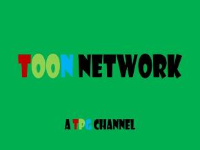 Toon Network