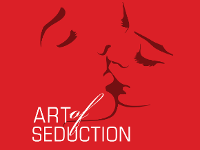 Art Of Seduction - Roku Channel - Cordcutting.com